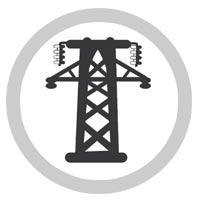 power-system