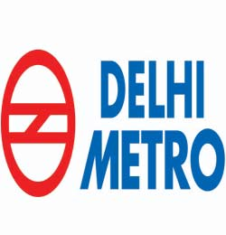 DMRC JE Electrical Question Paper With Explained Solution – 2016