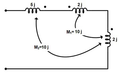 DMRC JE Electrical Question Paper With Explained Solution - 2016 2