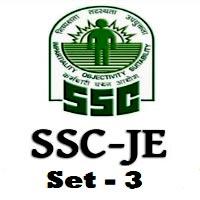 SSC-JE-Electrical