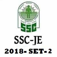 ssc-je-set2