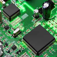 100 Most Important MCQ Of Power electronics with answer & explanation
