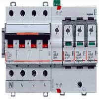 100 Most Important MCQ Of Switchgear and Protection with explanation