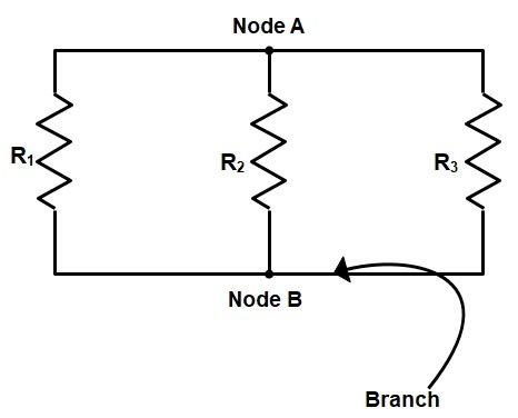 Basic Electrical   Resistance In Parallel   Parallel Circuits 1