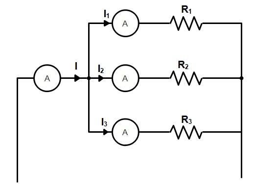 Basic Electrical   Resistance In Parallel   Parallel Circuits 3