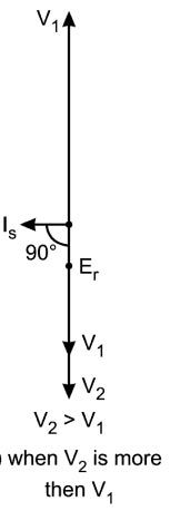 alternator-in-parallel