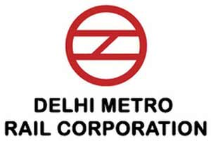 DMRC JE Electrical previous Year Question Paper
