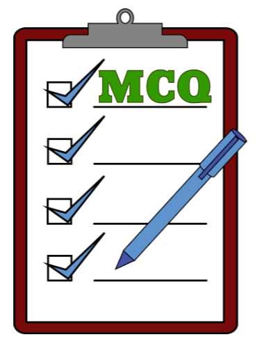 Electrical-MCQ