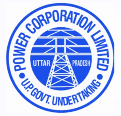 UPPCL-JE-Electrical previous Year question Paper