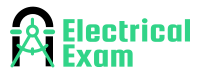 Electrical-Exam